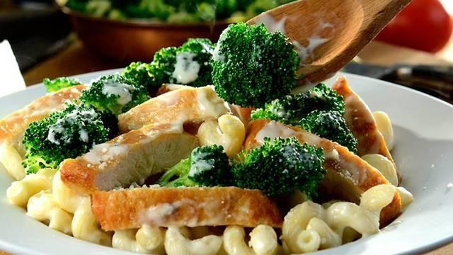 Olive Garden Italian Restaurant - Philadelphia, PA   OpenTable