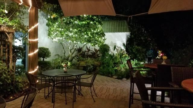 Nineteen61 Restaurant - Lakeland, FL   OpenTable
