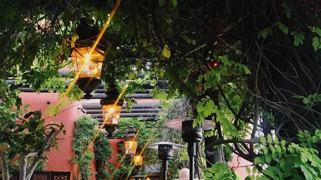 Cucina Rustica Restaurant - Sedona, AZ   OpenTable
