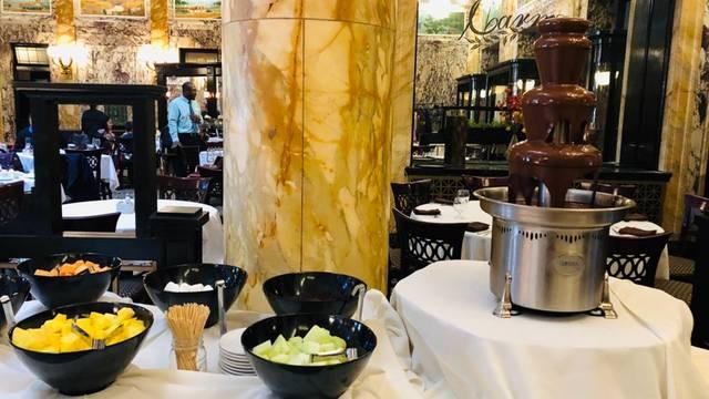 Phenomenal Carmens 2 0 Restaurant World Tour Menu Scranton Pa Home Interior And Landscaping Ologienasavecom