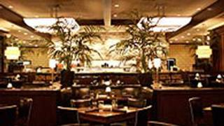 Downers Grove Opentable
