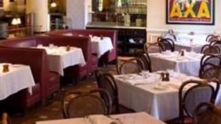 Restaurants Und Restaurant Reservierungen Opentable
