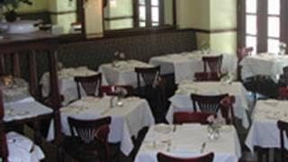 27 Restaurants Near Farragut North