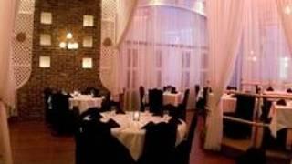106 Restaurants Near Mohegan Sun Arena