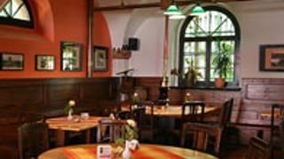 Leipzig Restaurants