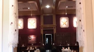 Willowbrook Tomball Opentable