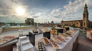 201 Restaurants Near Circolo Golf Dell Ugolino Opentable