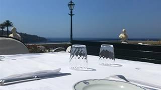 249 Best Tasting Menu Restaurants In Sorrento Opentable