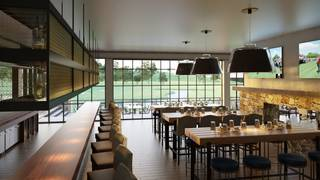 61 Restaurants Near Kerrville Visitors Center Opentable