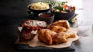 314 Restaurants Near Camelback Ranch Glendale Opentable