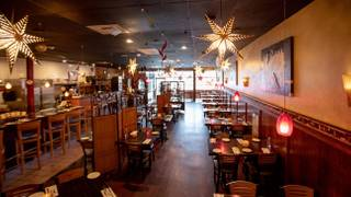26 Restaurants Near Southcenter Mall Opentable
