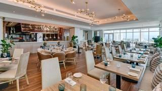 202 Restaurants Near Hilton Cabana Miami Beach | OpenTable