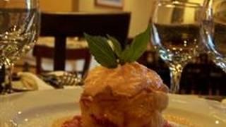 Best Italian Restaurants In Willow Grove