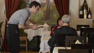 Concord Branch - La Sen Bistro