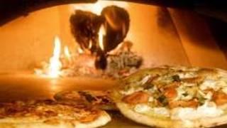 Pizza Republica - Denver Downtown