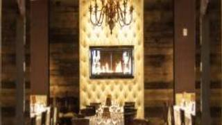 Sear House Grill