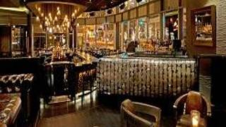 Best Italian Restaurants In River North Chicago