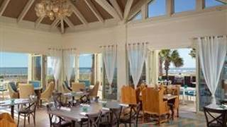Oceanside at Omni Amelia Island Plantation Resort