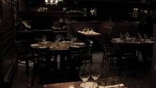 Stockyard Classic American Tavern