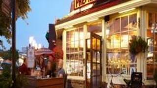 Prepkitchen - La Jolla