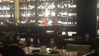 The Wine Bistro - Worthington