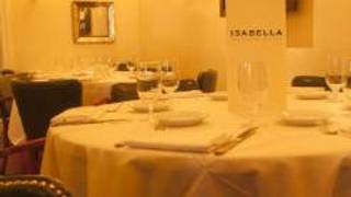 Isabella Restaurant and Bar