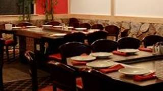 Sagano Japanese Bistro & Steakhouse