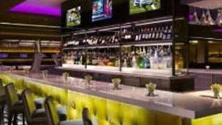 Media Grill & Bar