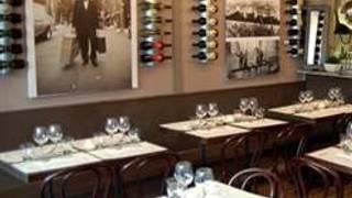 Piccola Cucina Osteria - Spring St.