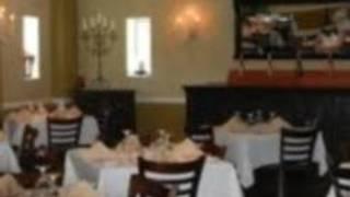 Ciro's Italian Restaurant - Hauppauge