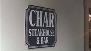 Char Steakhouse - Putnam Valley