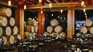 Cooper's Hawk Winery & Restaurant - Indianapolis