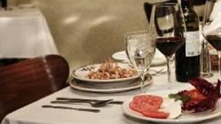 Marianacci's Restaurant