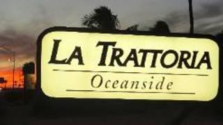 La Trattoria Oceanside