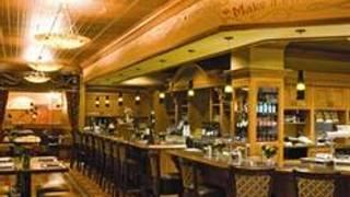 The Pub by Wegmans Allentown