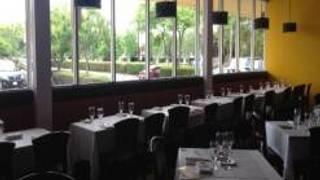 Arka Restaurant