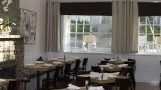 Best American Restaurants In Provincetown