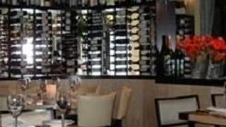 Clarke's Restaurant Bar