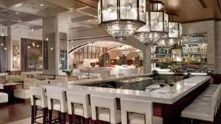 Lobster Bar Sea Grille - Fort Lauderdale