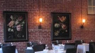 Best American Restaurants In Citrus Heights