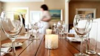 Bolete Restaurant