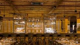 Westchester Rivermarket Bar And Kitchen