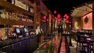 RA Sushi Bar Restaurant - Houston CityCentre