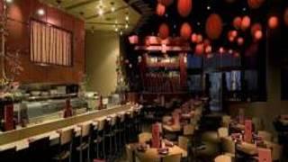 RA Sushi Bar Restaurant - Torrance