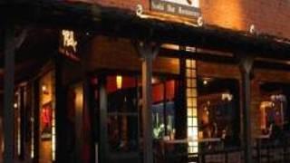 RA Sushi Bar Restaurant - Scottsdale Old Town