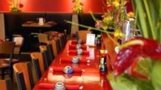RA Sushi Bar Restaurant - Tucson