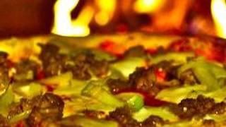 Pizzeria Credo