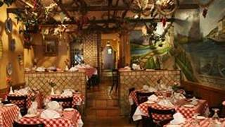 Best Italian Restaurants In Columbus Circle