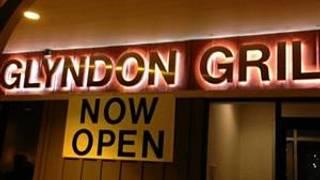 Glyndon Grill