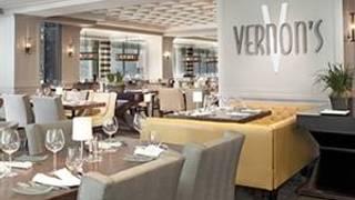Vernon's Restaurant